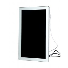 STCT26 Compact Touch Screen 26""